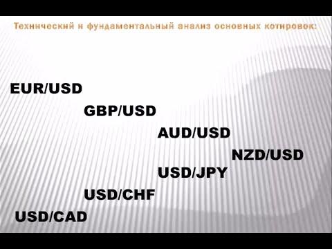 Текущая ситуация на валютном рынке от 18.08.2015