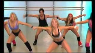 видео Кому подходят тренировки Body Pump