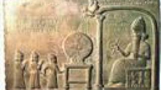 Sumerian Symbols and Nibiru