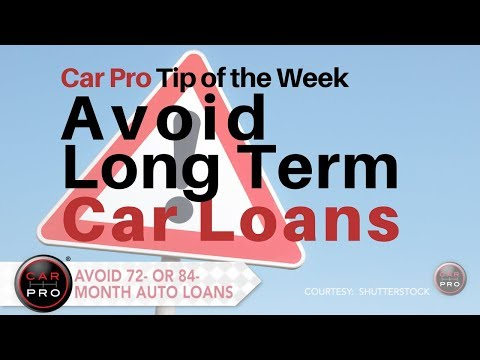 Auto Loan Bubble Looming Because of Long Term Loans? Danielle Park - November 16, 2017 from YouTube · Duration:  27 minutes 48 seconds  · 1,000+ views · uploaded on 11/16/2017 · uploaded by talkdigitalnetwork