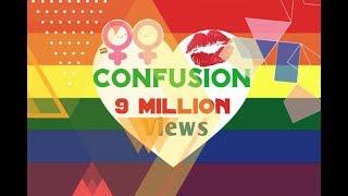 Download Video Lesbian Film - Confusion - Part 1 MP3 3GP MP4