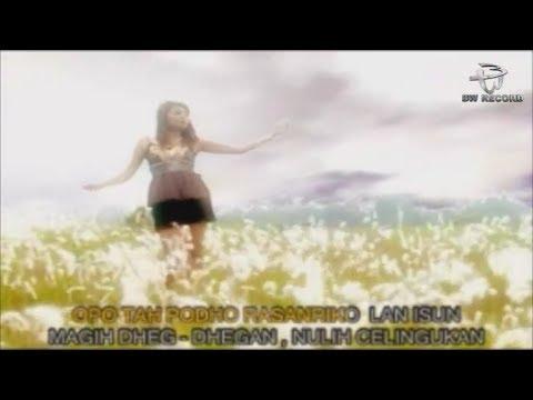 OmpRocK feat Chy chy Viana - Benthet Cingkire