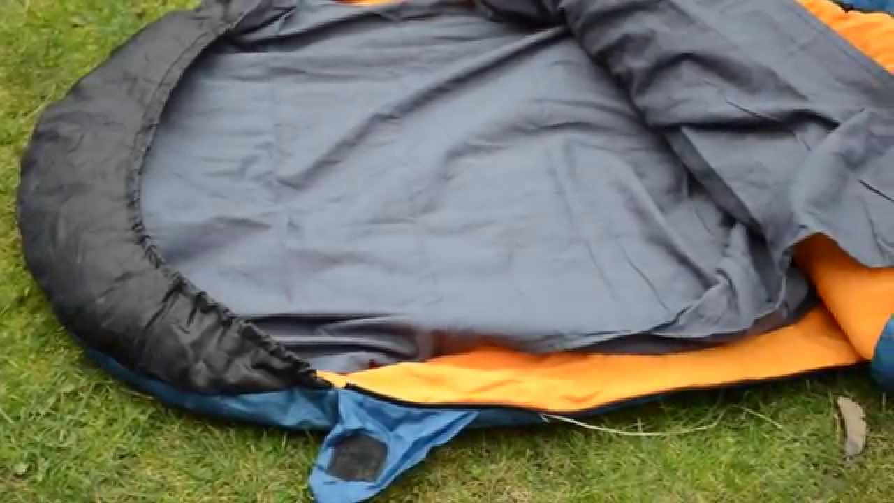 Sleeping Bag Liners Lifeventure Cotton Travel Sleeper Vs Thermolite