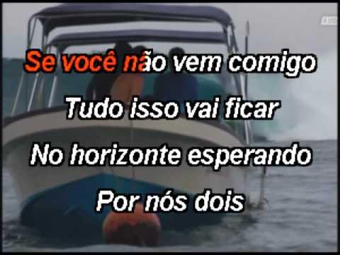 musica alem do horizonte jota quest mp3