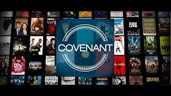 How to install Covenant on Kodi 17.4