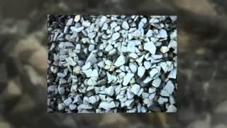 доставка песка щебня асфальта недорого Одесса, BrilLion-Club 5112(Демонтаж, вывоз мусора, доставка песка, щебня, асфальт асфальтная крошка грунт плодородный чернозем глина..., 2014-12-25T11:34:20.000Z)