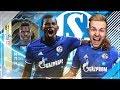 FIFA 18: EMBOLO INFORM Squad Builder BATTLE 🔥🔥