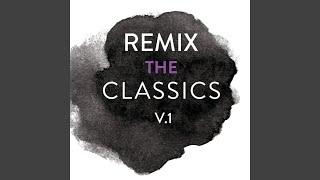 It's The Same Old Song (Jesse Javan Remix)