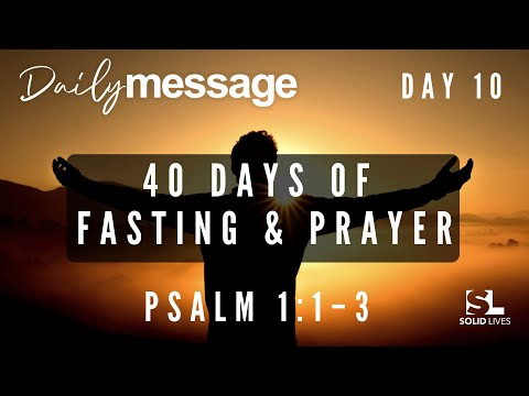 """daily-message-with-carl-mcaulay-