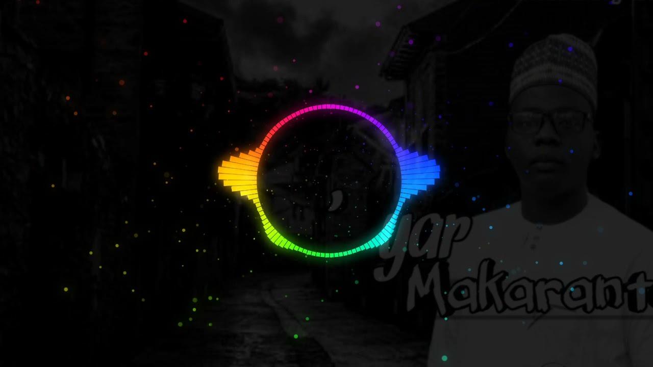 Download yar makaranta ep1 By M star Tauraro ft babacce gashua