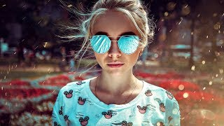 EDM Party Mix 2019 - Best Club Electro House Dance Charts Music 2019