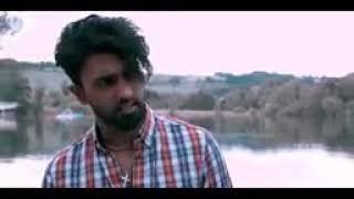 Maayai 💔 valikirathe valikirathe unnale 💔_trending song tamil album song _ love failure song#