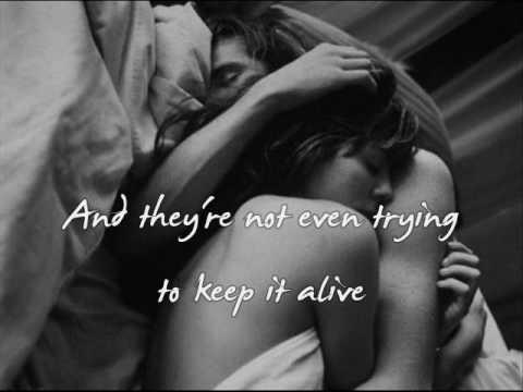 Michael Martin Murphy - What's Forever For? (lyrics)