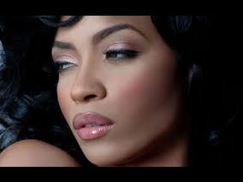 Karrine Superhead Steffens Full Sex Tape