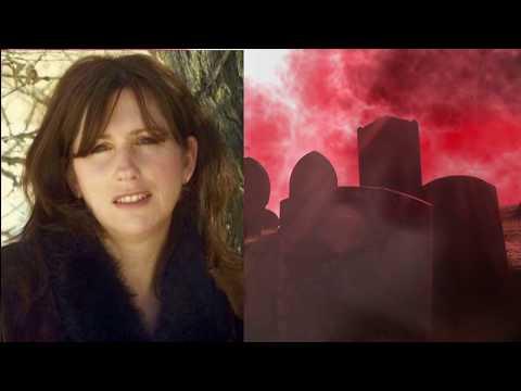 Ein Blick in die Hölle? Nahtoderfahrungen - Die dunklen Erlebnisse (Reupload)