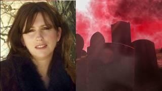 Ein Blick in die Hölle? Nahtoderfahrungen - Die dunklen Erlebnisse