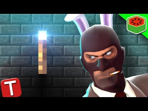 Easter Egg Hunt | Trouble in Terrorist Town