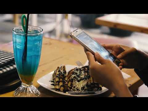 Video Motivasi : Sempurnakan Harimu Dengan ... (2018) ll SAHABAT BANGUN NEGERI