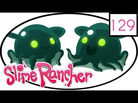 Slime Rancher Schatz Kapseln Karte.Slime Rancher 129 Suche Nach Royales Gelee Wilder Honig