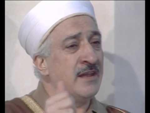 Asiq Mahmud Elesgeroglu Alixan ve Peri dastani 1986-ci il. Tam versiya