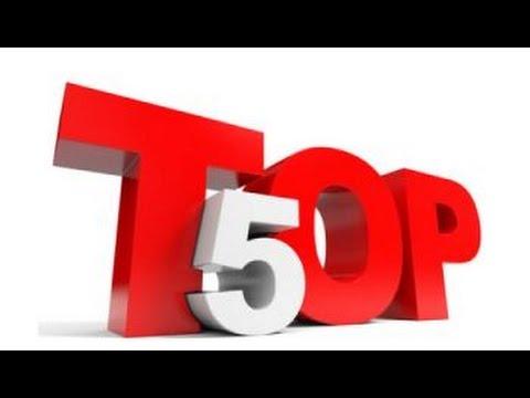 TOP 5 BEST COD MONTAGE SONGS