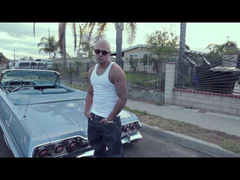 """Sonnie Black """"In The Hood"""" (OFFICIAL MUSIC VIDEO)"""