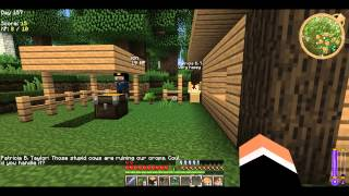 The Yogbox Adventures Episode 49 Nether. I