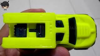 Mainan Mobil Hot Wheels Rescue Duty | Hot Wheels | Mobil Mobilan | Mainan Anak |