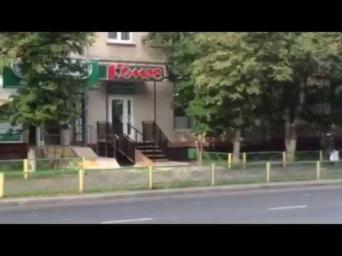СЗАО, Октябрьское поле, ул. Маршала Бирюзова д. 28.