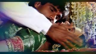 To Chalu Border Movie Song Ringtone | To Chalun Sunil Shetty Ringtone | Border Songs