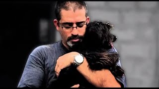 Rakesh Shukla: A must watch for any dog lover!