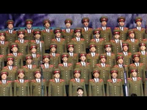 pt-5/15-kim-il-sung-centenary-celebration-concert