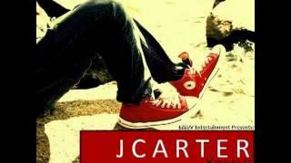 J. Carter - Ring Ding Dong [Kickin It]