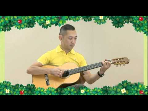 Totakeke plays live demo of Animal Crossing 3DS Theme.