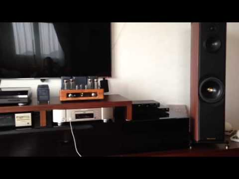 sonus-faber-liuto-tower-playing