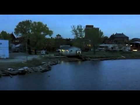 Mystic River is listed (or ranked) 13 on the list The Best Tragedy Movies