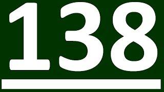 ПРАКТИКА АНГЛИЙСКИЙ ЯЗЫК ДО ПОЛНОГО АВТОМАТИЗМА С САМОГО НУЛЯ УРОК 138 УРОКИ АНГЛИЙСКОГО ЯЗЫКА