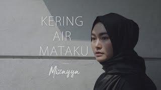 GEISHA - Kering Air Mataku Cover by Mizayya