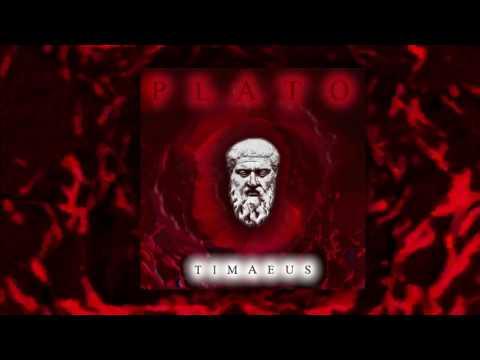 Plato - An Ancient Culture