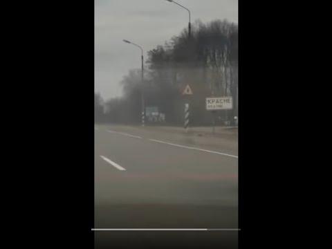 Видео Как снять машину с учета в казахстане
