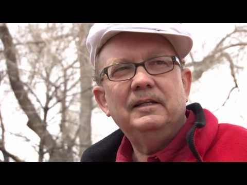 Lyric Cinema Cafe Homeless Benefit, film showing