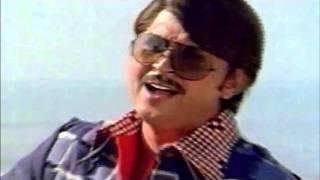 Kishore Kumar, Koi Roko Na Deewane Ko, Superhit Song, Priyatama