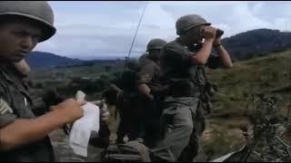 Motorhead Brotherhood of Men War Clip (Lyrics in description)