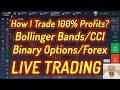 The Most Profitable Volume Price Indicator For Forex & Binary Trading-Free Download-2020