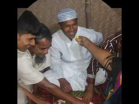 hindi Biyer songs
