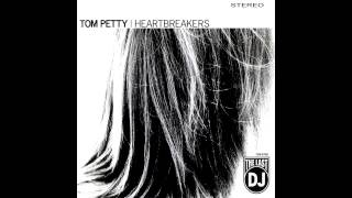 Tom Petty - The Last DJ: All songs, one track