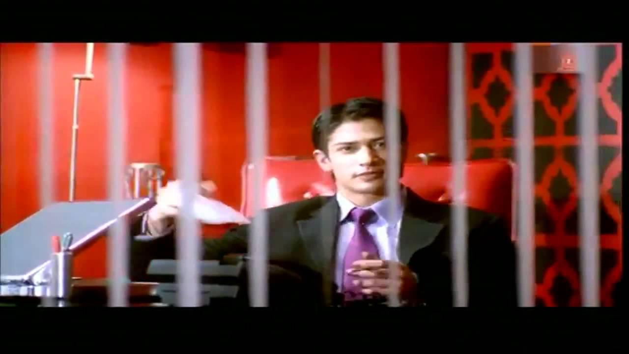 Pardesiya yeh sach hai piya mp4 video download.