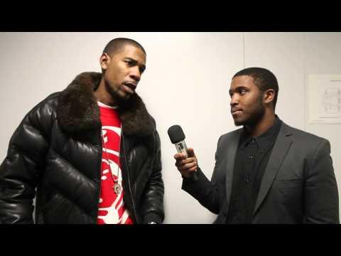 Elite Insiders - Young Guru Interview