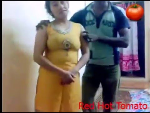 Indian Mms Scandal 2015 New Indian Mms Clips Tamil Mms Scandal