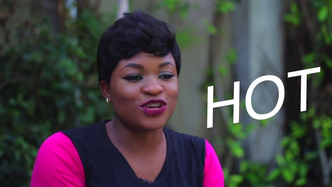 """Download Jenifa's Receptionist """"Eliza"""" Has This To Say About latest Episodes of Jenifa's diary"""